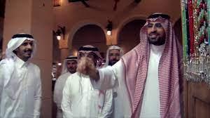 الأمير سلمان بن عبد العزيز بن سلمان في رمضان طيبة - YouTube