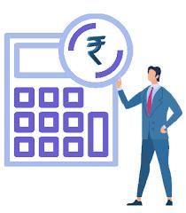 Health Insurance Calculator Estimate Health Insurance Cost