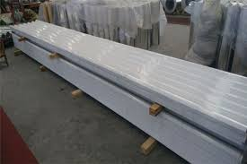 corrugated pvc roof panel at home depot designs ideas