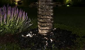 landscape lighting denver 5