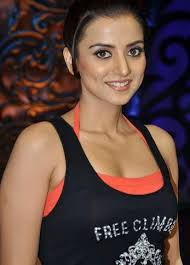 Kulraj Randhawa Age, Height, Movies, Biography