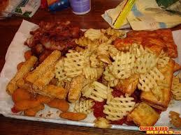 Image result for fried food