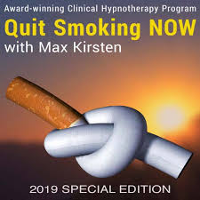 Best Quit Smoking App Quit Smoking Now Mp3 Deluxe Pack 2019