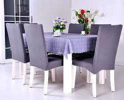 pink dining chairs australia retro set vintage