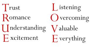 rational tools resume sample resume for lance web designer define process essay love essay love definition essay thesis r tic love definition love essay love