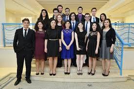Club College Educationusa Amideast Educationusa Competitive Amideast Competitive College Educationusa Club Competitive qSRx7