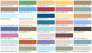 Home Depot Interior Paint Color Chart Impressive Decorating