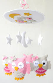 best мобили images on pinterest  crafts baby mobiles and