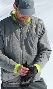 outdoor research superlayer jacket