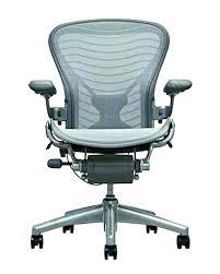 office chair walmart. Wonderful Best Value Desk Chair Serta Walmart Office Chair Walmart S