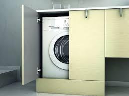 Lavello Bagno Ikea : Mobile bagno misure fatua for