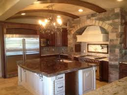 Kitchen Island Small Space Kitchen Room Design Interior For Small Spaces Kitchen Solid Wood