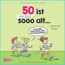50 Geburtstag Sprüche Kurz Lustig Ribhot V2