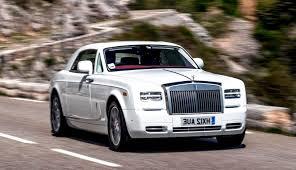 rolls royce ghost white 2014. 2014 rolls royce phantom coupe ghost white