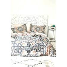 blush comforter twin xl twin comforter blush pink twin duvet cover set cotton thread count with