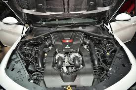 alfa romeo giulia 2016 engine. For Alfa Romeo Giulia 2016 Engine Sportivecom