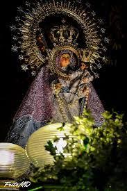 Nuestra Señora del Santisimo Rosario | Fritz Rinaldi De Asis Bernardo, MD |  Flickr