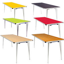 folding tables foldable and