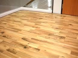 diy laminate flooring countertop installation cost per square foot top vs hardwood for viny