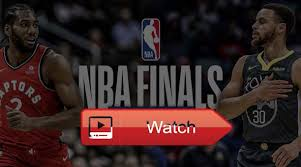 nba finals live streams reddit for heat