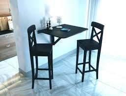 space saving table space saving kitchen tables space saving dining room tables table with chairs space saver table ikea space saving table set