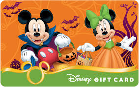 wdwhww736992 both of these new disney gift card designs