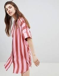 Dresses Sale | Womenswear | Asos