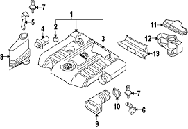 vw 2 0 engine parts diagram vw image wiring diagram 2006 volkswagen passat parts volkswagen oem parts accessories