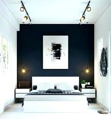 black white gold bedroom – journey-makers.com