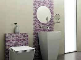 purple mosaic tile fusion purple glass mosaic tiles rocky point tile glasosaic tile