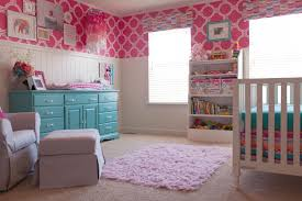 pink nursery furniture. Teen Inspired Nursery By The Unglamorous Mommy Pink Furniture G