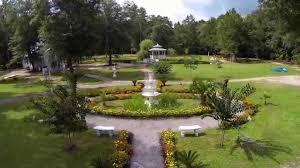 angel garden. Angel Gardens Garden N