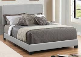 Bedrooms Tallahassee Discount Furniture Tallahassee FL
