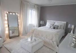 chic bedroom inspiration gray. Small Grey Bedroom Ideas Elegant Coconut White Chic Pinterest Inspiration Gray