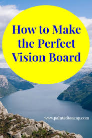 best images about goal setting achieve your 17 best images about goal setting achieve your goals reading goals and financial goals