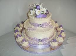 sams club wedding cakes sams club cake designs catalog save the date cards costco