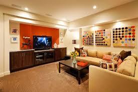 paint colors for basementSmall basement ideas on a budget  Easy DIY or cheap decor ideas
