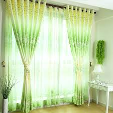 dora bedroom curtains lime green fl beautiful curtains bedroom ideas