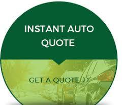Prices as low as $41/month. Sr 22 Auto Insurance Illinois Missouri Ohio Indiana Wisconsin