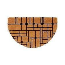 doormats indoor outdoor rugs and doormats rejuvenation doormats target australia