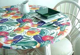 fitted plastic table cloth round fitted table covers round fitted plastic tablecloths fitted vinyl tablecloths best