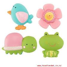 kids toys babies r us garden ees dgbijcve ing hot s