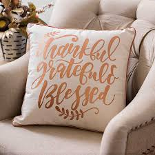 Pin by Georgette Pearce on Fall Thanksgiving decorating & crafts ...