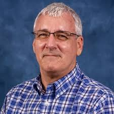 Bob Hood, 195 West Coleman Boulevard, Mt. Pleasant, SC - Mt. Pleasant Real  Estate Agent | carolinaonerealestate.com