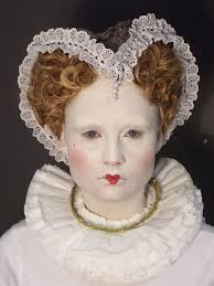 pin by sheneal murphy on hair beauty that i love renaissance makeup makeup theatre makeup