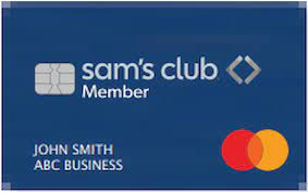 sam s club credit card reviews is it