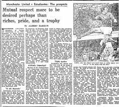 Clipping from The Guardian - Newspapers.com