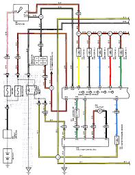 i need 1fz fe ecu wiring diagram