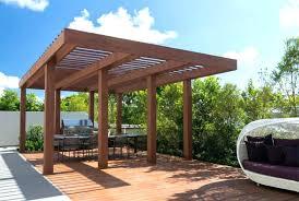 pergola modern farmhouse backyard ideas design small modern pergola design
