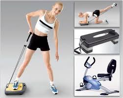 Alle, fitness, oefeningen voor Thuis, buiten of in de Sportschool